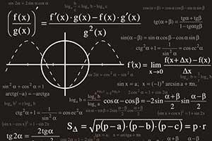 バイナリーコントロールプロ+αで使えるバイナリーオプションの攻略手法