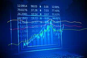 バイナリーオプション新ツール「ストライクEX」と併せて使いたい投資手法
