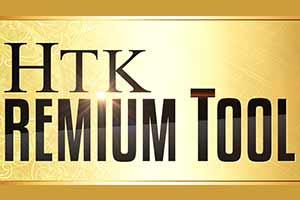新ツール「HTKプレミアムツール」での取引結果