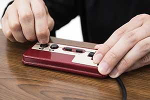 ツールを使ってバイナリーオプション100連打手法検証