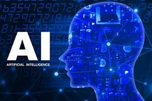 バイナリーオプションの人工知能(ai)搭載ツールまとめ