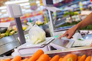 重要経済指標②消費者物価指数(CPI、HICP)