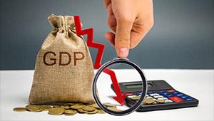 市場に影響を与える経済指標についてチェックする