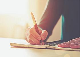 初心者向け勉強法⑥:取引記録をつける
