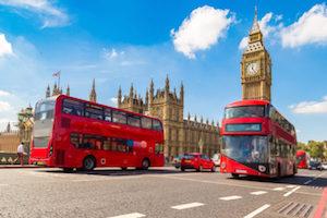 初心者におすすめの手法2:ロンドンフィックス