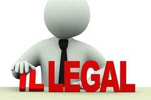 バイナリーオプションで自動売買ツールの使用が違法と言われる理由