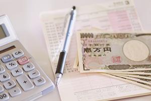 バイナリーオプション初心者が知っておくべき資金管理の知識