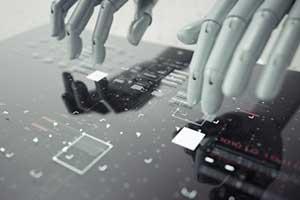 バイナリーオプションの人工知能(ai)搭載ツールの種類