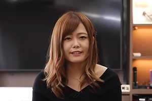 バイナリーオプションツールLibre(リーブル)の開発者「松岡沙耶」とは?