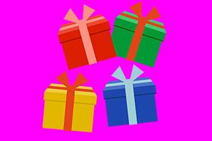 新たに追加されたバイナリーオプションツールの無料プレゼント