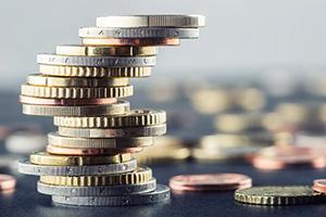 バイナリーオプション業者ハイローオーストラリアの入金方法