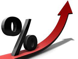 バイナリーオプションツールの高勝率とは具体的に何%?