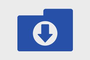 バイナリーオプションインジケーターRCIの入手方法