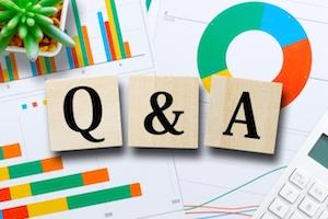 バイナリーオプション攻略法が学べる「はたけ投資カレッジ」に関するQ&A