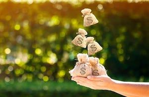 バイナリーオプションの短期取引に特化したおすすめツールは?