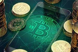 Bitcoin(ビットコイン)で入金できない場合の対処法