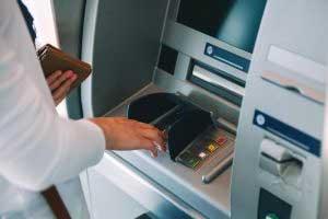 銀行振込で入金できない場合の対処法